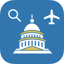 Search Federal Aviation Regulations Icon